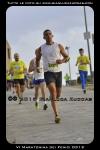 VI Maratonina dei Fenici 0312