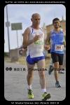 VI Maratonina dei Fenici 0313