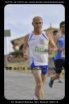 VI Maratonina dei Fenici 0314