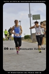 VI Maratonina dei Fenici 0316