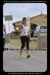 VI Maratonina dei Fenici 0317