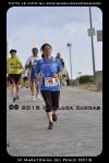 VI Maratonina dei Fenici 0318