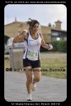 VI Maratonina dei Fenici 0319