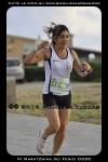 VI Maratonina dei Fenici 0320