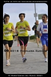 VI Maratonina dei Fenici 0321