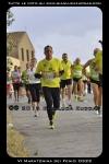 VI Maratonina dei Fenici 0322
