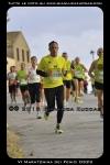 VI Maratonina dei Fenici 0323