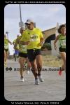 VI Maratonina dei Fenici 0324