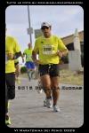 VI Maratonina dei Fenici 0325
