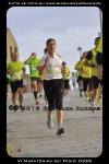 VI Maratonina dei Fenici 0326