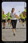 VI Maratonina dei Fenici 0327