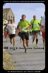 VI Maratonina dei Fenici 0328