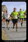 VI Maratonina dei Fenici 0329
