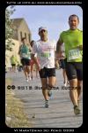 VI Maratonina dei Fenici 0330