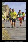 VI Maratonina dei Fenici 0331