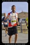 VI Maratonina dei Fenici 0332