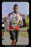 VI Maratonina dei Fenici 0333