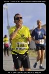 VI Maratonina dei Fenici 0334