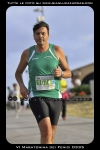 VI Maratonina dei Fenici 0335