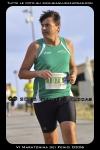 VI Maratonina dei Fenici 0336