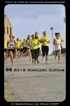 VI Maratonina dei Fenici 0337