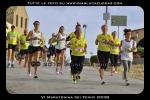 VI Maratonina dei Fenici 0338