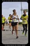 VI Maratonina dei Fenici 0339