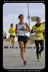 VI Maratonina dei Fenici 0340