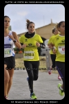 VI Maratonina dei Fenici 0341