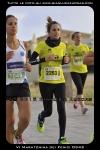 VI Maratonina dei Fenici 0342