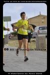 VI Maratonina dei Fenici 0343