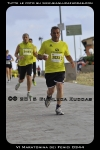 VI Maratonina dei Fenici 0344