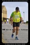 VI Maratonina dei Fenici 0345