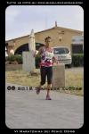 VI Maratonina dei Fenici 0346