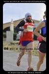 VI Maratonina dei Fenici 0347