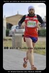 VI Maratonina dei Fenici 0348