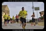 VI Maratonina dei Fenici 0349