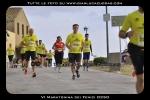 VI Maratonina dei Fenici 0350
