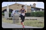 VI Maratonina dei Fenici 0351