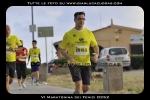 VI Maratonina dei Fenici 0352
