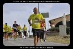 VI Maratonina dei Fenici 0353