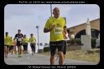 VI Maratonina dei Fenici 0354