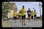 VI Maratonina dei Fenici 0355