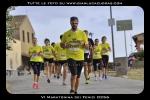 VI Maratonina dei Fenici 0356