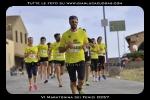 VI Maratonina dei Fenici 0357