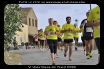VI Maratonina dei Fenici 0358