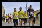 VI Maratonina dei Fenici 0359