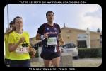VI Maratonina dei Fenici 0361