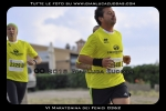 VI Maratonina dei Fenici 0362
