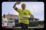 VI Maratonina dei Fenici 0363